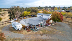 6970 Browns Valley Road, Vacaville, CA 95688