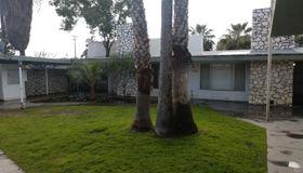 202 West Shields Avenue, Fresno, CA 93705