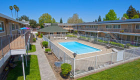 1990 Grande Circle, Fairfield, CA 94533
