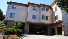 285 Woodland Avenue, San Rafael, CA 94901