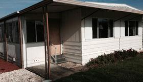 616 El Arroyo Place, Novato, CA 94949