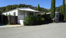 283 Carlsbad Court, San Rafael, CA 94903