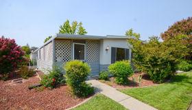 77 Guaymas Street, Sonoma, CA 95476
