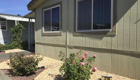 Calistoga, CA 94515