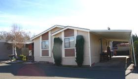 186 Colonial Park Drive, Santa Rosa, CA 95403