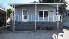 6841 Evergreen Avenue, Sebastopol, CA 95401