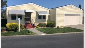 49 Falcon Crest Circle, Napa, CA 94558