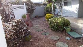 26 San Lucas Court, St. Helena, CA 94574