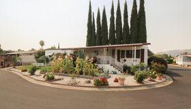 1597 Alamo Drive #161, Vacaville, CA 95687