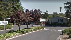 89 North Napa Drive, Petaluma, CA 94954