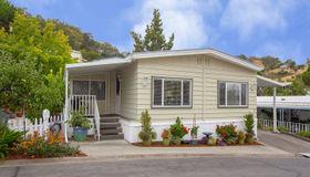 54 Club View Drive, Novato, CA 94949