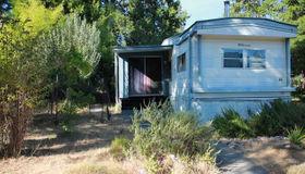 16100 N hwy 101 sp 80 Highway, Willits, CA 95490