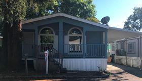 458 Bejay Avenue, Santa Rosa, CA 95407