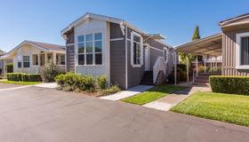 97 Candlewood Drive, Petaluma, CA 94954