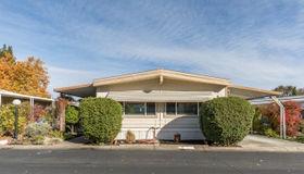 2412 Foothill Boulevard #85, Calistoga, CA 94515