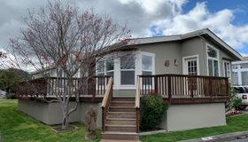 6468 Washington Street #98, Yountville, CA 94599