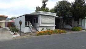 460 East Gobbi Street #7, Ukiah, CA 95482