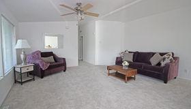 6468 Washington Street #104, Yountville, CA 94599