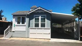 300 Stony Point Road #406, Petaluma, CA 94952