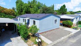 24 Bel Air Circle, Fairfield, CA 94533