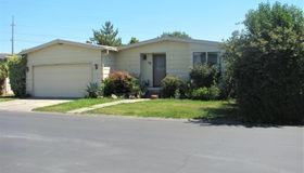 1945 Piner Road #118, Santa Rosa, CA 95403