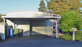 174 Walnut Circle, Rohnert Park, CA 94928