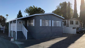338 San Marcus Drive, Vallejo, CA 94590