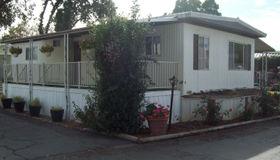 56 Ellie Drive, Santa Rosa, CA 95403
