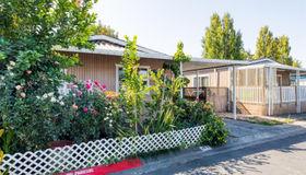 127 Madrigal Street, Rohnert Park, CA 94928