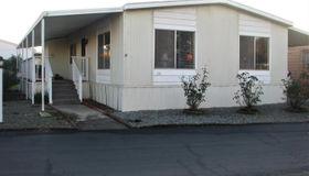 715 Sequoia Street, Windsor, CA 95492