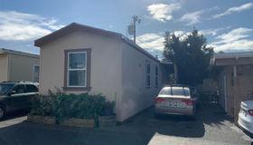 5379 Old Redwood Highway #16, Santa Rosa, CA 95403
