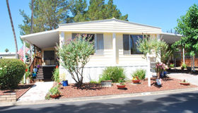 97 International Boulevard, Sonoma, CA 95476