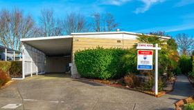 240 Regency Court, Santa Rosa, CA 95401