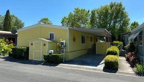 108 Glenoak Court, Santa Rosa, CA 95409