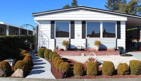 98 Westgate Circle, Santa Rosa, CA 95401