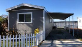 341 San Marcus Drive, Vallejo, CA 94590
