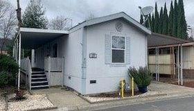 700 East Gobbi Street #27, Ukiah, CA 95482