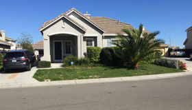 1752 Carswell Court, Suisun City, CA 94585