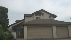 2952 Candleberry Way, Fairfield, CA 94533