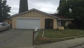 3043 Marbury Court, Fairfield, CA 94533