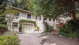 15454 Bay Avenue, Guerneville, CA 95446
