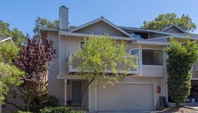18 Cricklewood Drive, Novato, CA 94947