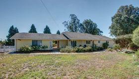 40 Everett Road, Petaluma, CA 94952