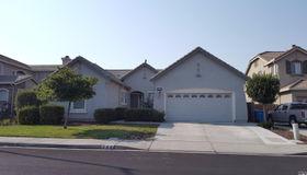 244 Sage Sparrow Circle, Vacaville, CA 95687