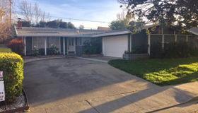 519 Sycamore Drive, Fairfield, CA 94533