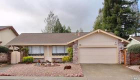 4399 Fairway Drive, Rohnert Park, CA 94928