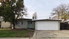 1931 San Benito Street, Fairfield, CA 94533