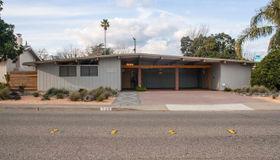 560 Buck Avenue, Vacaville, CA 95688