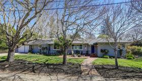 11 Van Ripper Court, San Anselmo, CA 94960