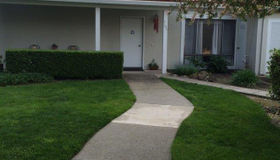 791 Stralla Court, St. Helena, CA 94574